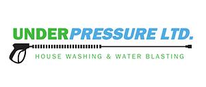 Under Pressure House Washing Logo_001.pn