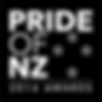 Pride of New Zealand 2014 Awards.png