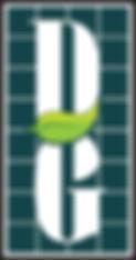 Designer Gardens_Logo2016.jpg