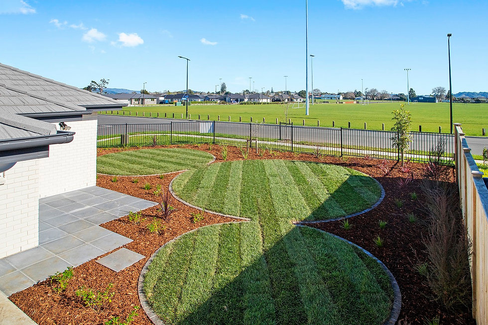 landscaping south auckland resize 1.jpg