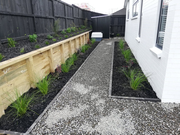 Landscaping south auckland 30.jpg