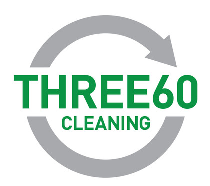 Three60 Cleaning logo.jpg