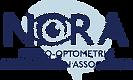 nora-logo-hr.png