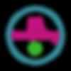 KC Marketing logo.png