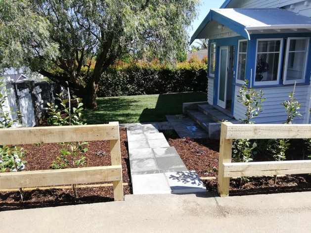 landscaping south auckland 50.jpg