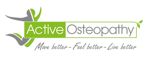 active osteopathy logo.png