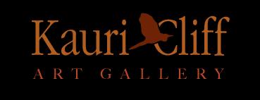 Kauri Cliff Art Gallery