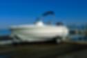 Boat  insurance MW Insurance pukekohe
