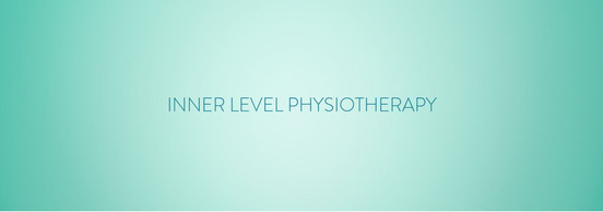 Inner Level Physiotherapy