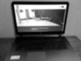 Katie Clarke Marketing websites_edited.j