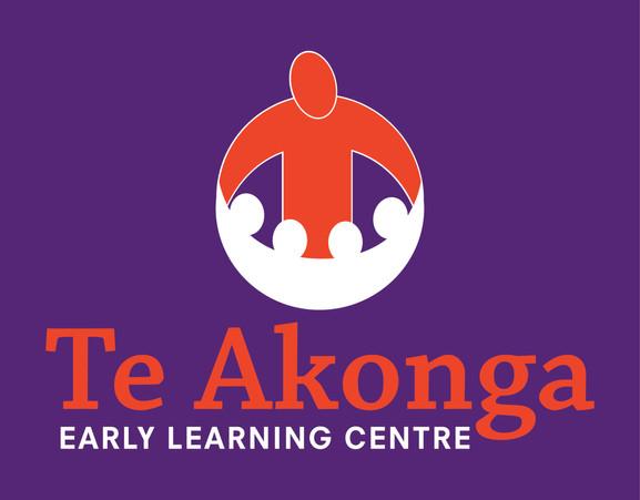 Te Akonga ELC Logo.jpg