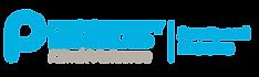 PNZ SEPNZ logo.png
