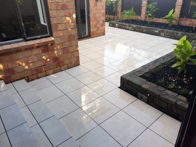 Landscaping south auckland 22.jpg