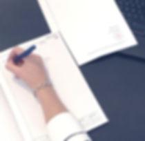 Katie Clarke Marketing Website 1_edited.