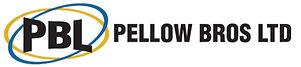pellow bros ltd logo.jpg