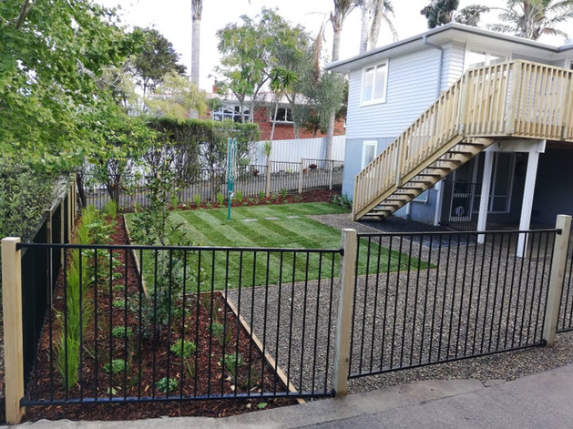 landscaping south auckland 4.jpg