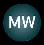 MW Logo sml transparent circle.png