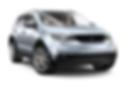 Car insurance MW Insurance pukekohe