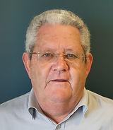 Malcolm Wrigley MW Insurance.jpg