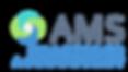 AMS logo PNG Transparent.png