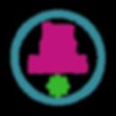 Katie Clarke Marketing logo.png