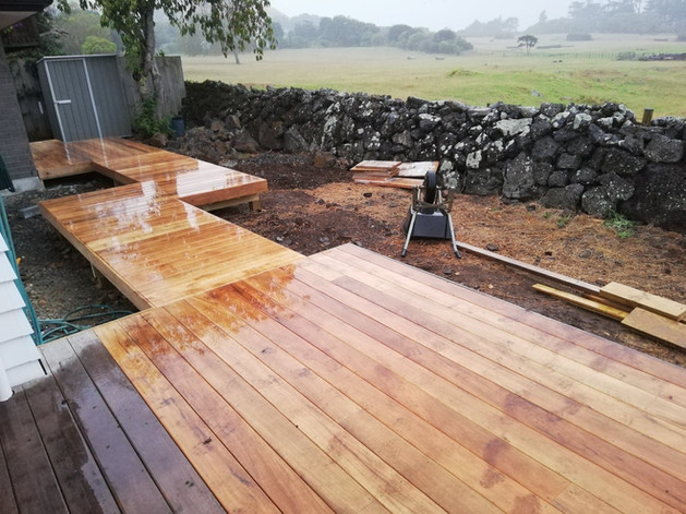 Landscaping south auckland 26.jpg