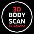 3D Body Scan logo FINAL 1500x1500.png