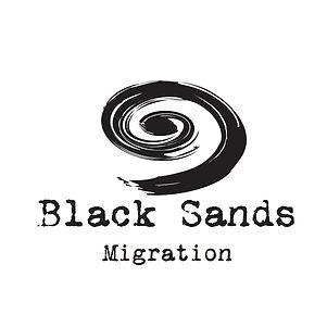 Black Sands.jpg