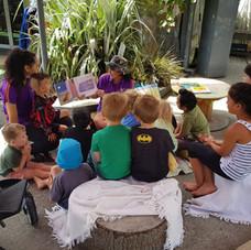 Te Akonga Early Learning Centre.jpg