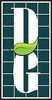 Designer gardens logo.jpg
