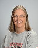 Cynthia Meredith 1 yr old teacher.jpg