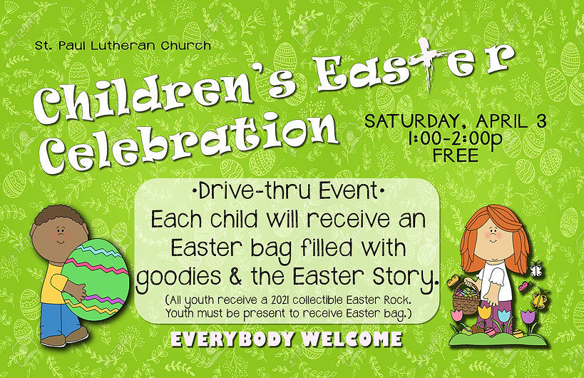 Kids Easter postcard 2021 FRONT.jpg