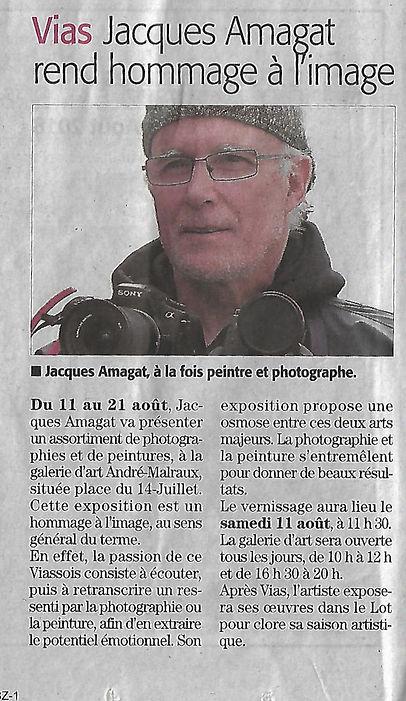 Jacques 01.jpg