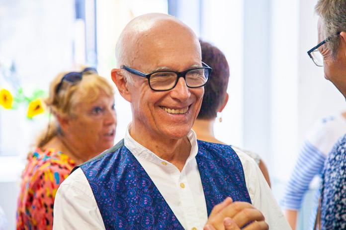 Jacques AMAGAT