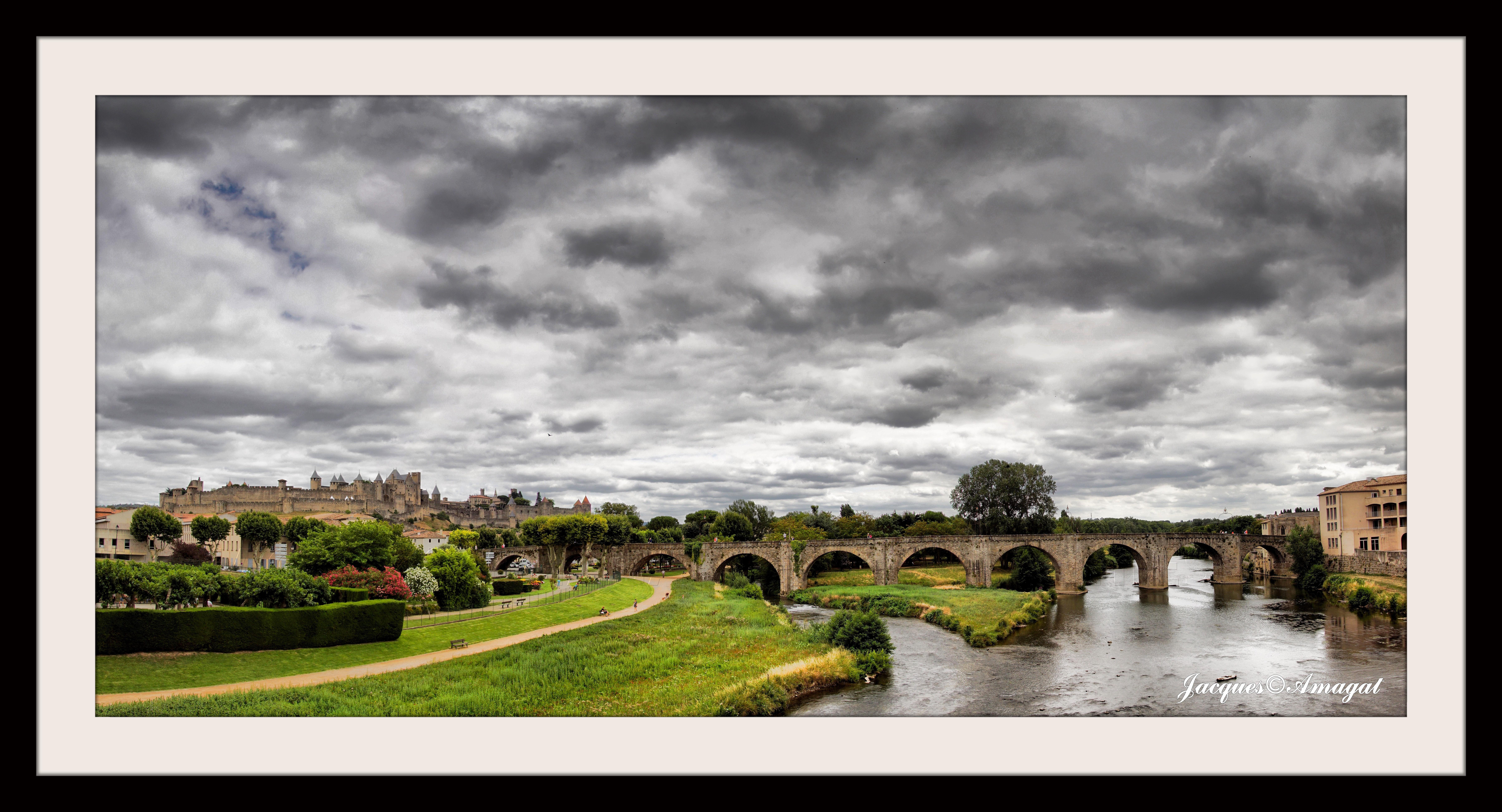 4. Carcassonne (2)_InPixio