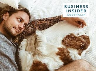 Business Insider Mitch Wallis.JPG
