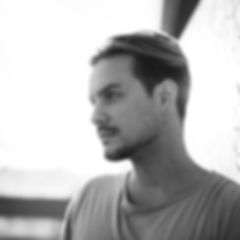 Mitch Bondi-41.jpg