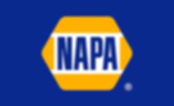 napa-partner.png