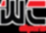 wc55esports.png