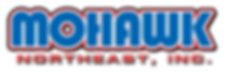4-210.Mohauk Website-Logo.48aef57b1fcfd6
