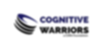 cognitive warriors.png