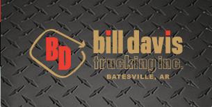 Bill Davis Trucking.png