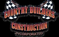 Logo-copy-e1522935187160.png
