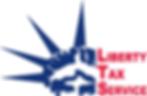 liberty-tax-service-logo2.png