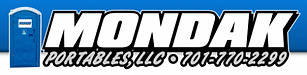 Mondak-Portables-500x122.png