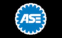 ase-partner-logo.png
