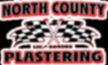 northcounty logo.png