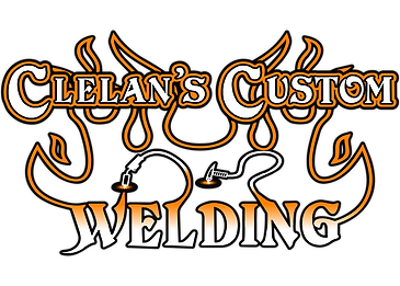 Clelans Welding.png