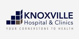 knoxville_logo.jpg