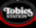 tobies.png